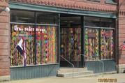 The Stuff Store